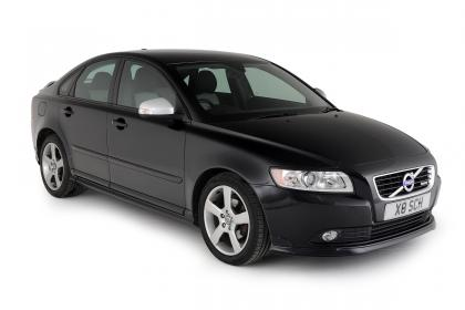 2002 volvo s40 owners manual