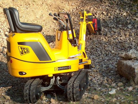 jcb 8014 service manual free download