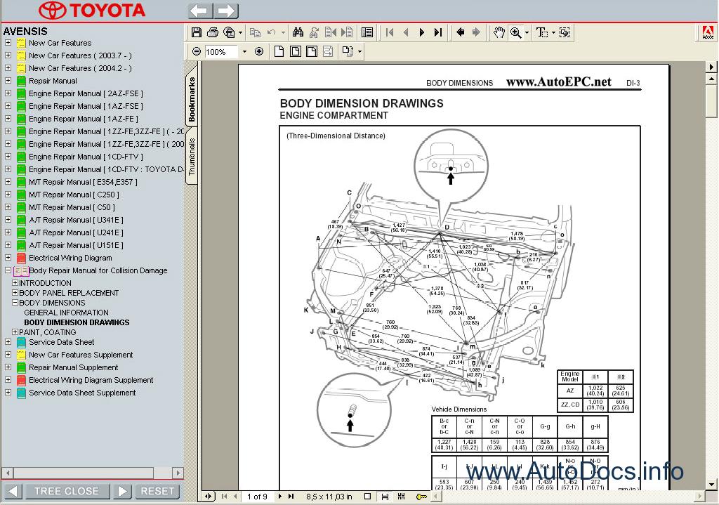 2008 bmw 328i repair manual download
