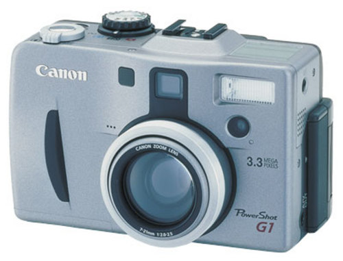 canon digital ixus 75 manual