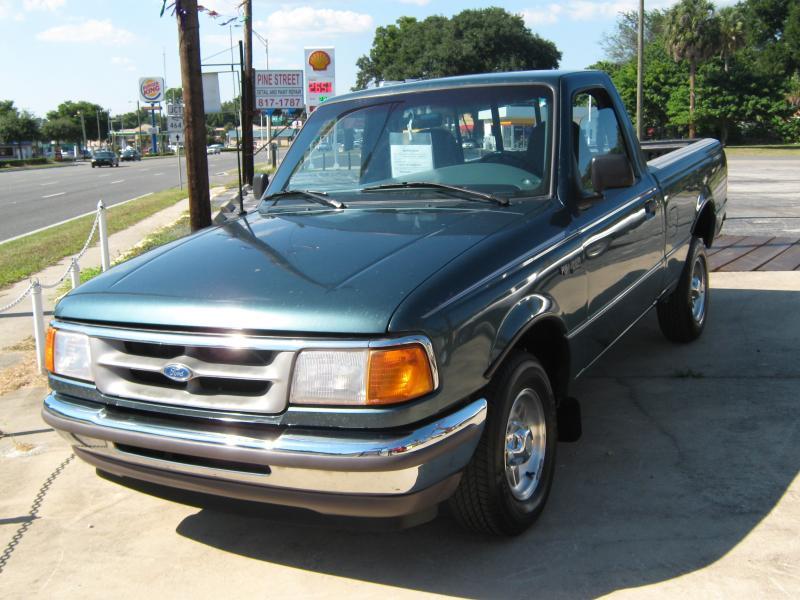 1995 ford f150 repair manual free download