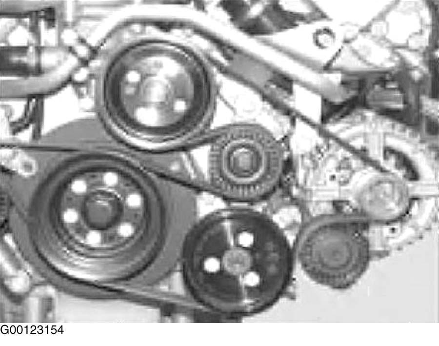 bmw x5 repair manual download