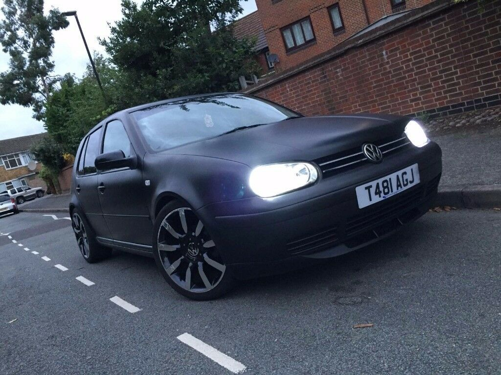 vw golf mk5 owners manual