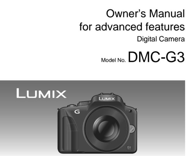 panasonic lumix tz80 manual pdf