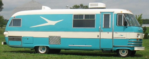 1979 nomad travel trailer manual