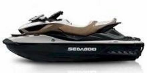 2002 seadoo gtx di shop manual