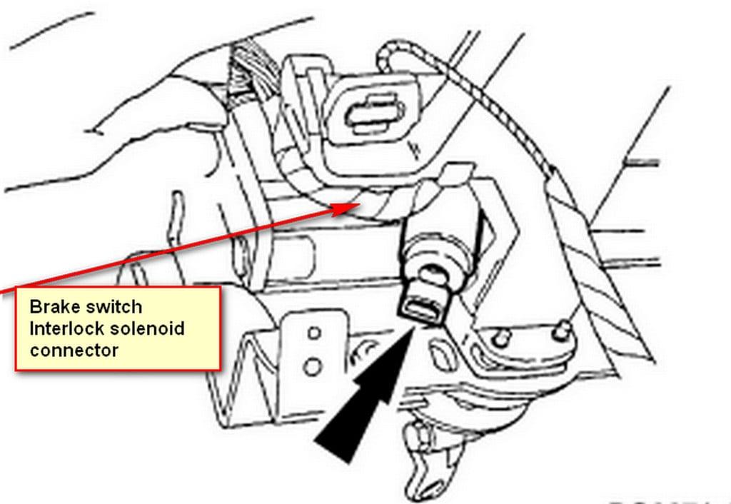 2005 dodge ram owners manual