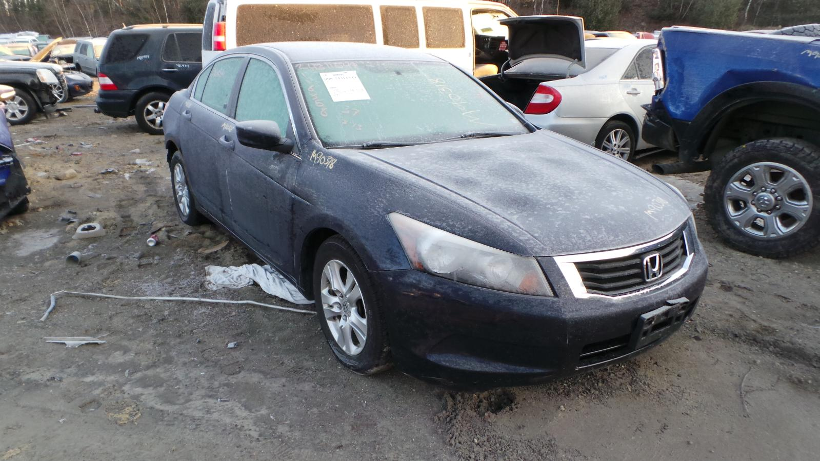 honda accord manual transmission for sale
