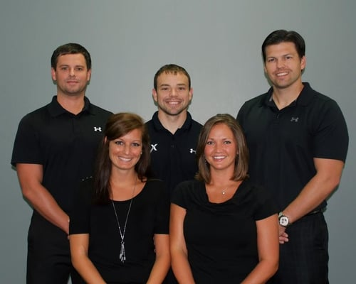 manual physical therapy near me