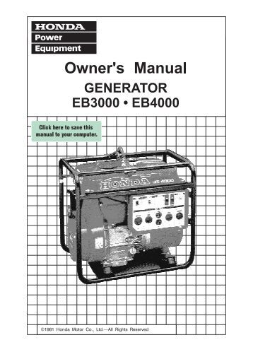 onan rv qg 7000 manual