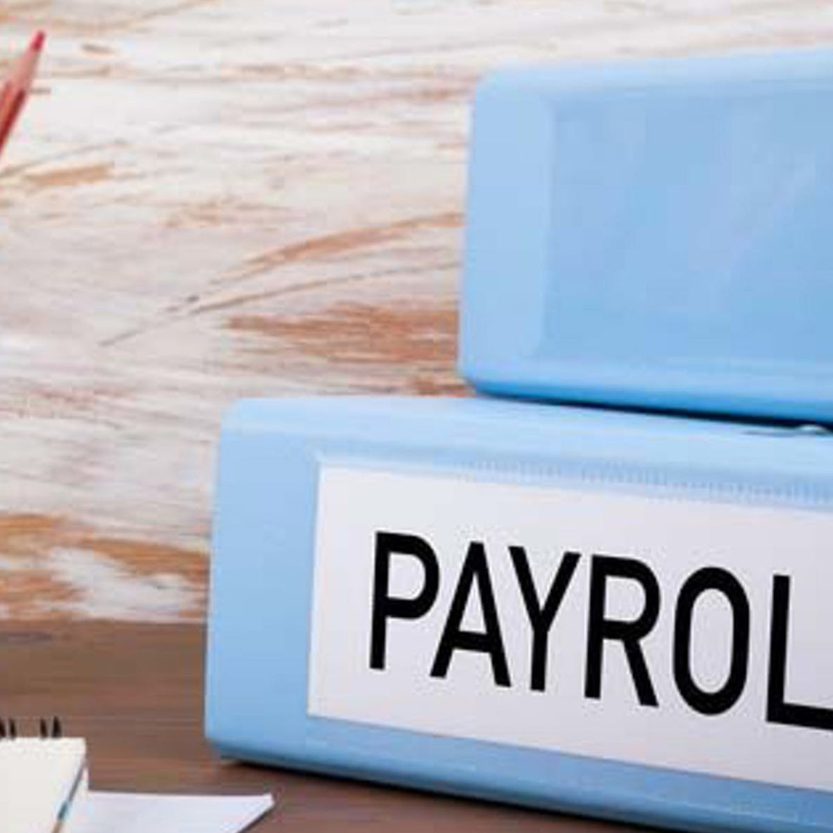 how to calculate payroll taxes manually