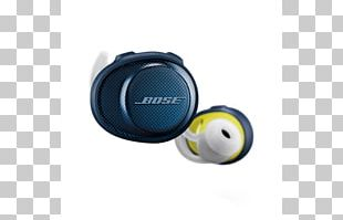 bose 201 v speakers manual