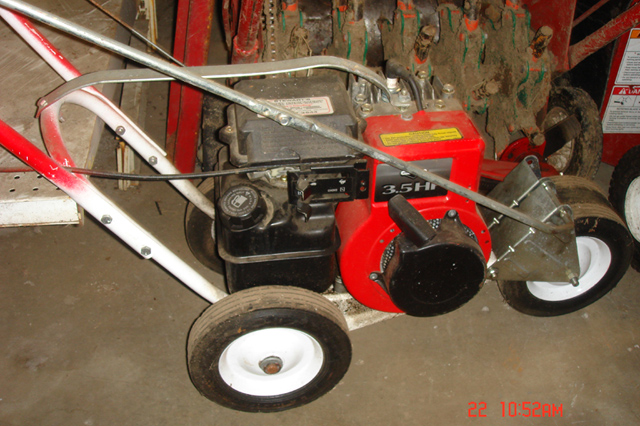 briggs and stratton 3.5 hp engine manual
