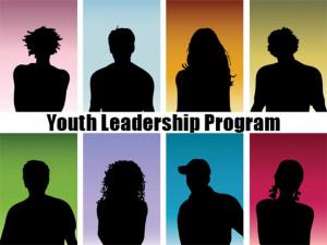 toastmasters youth leadership program manual