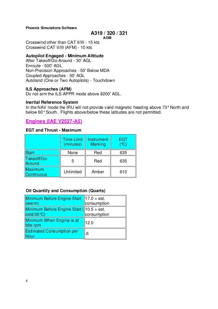 time precision tp 200 manual