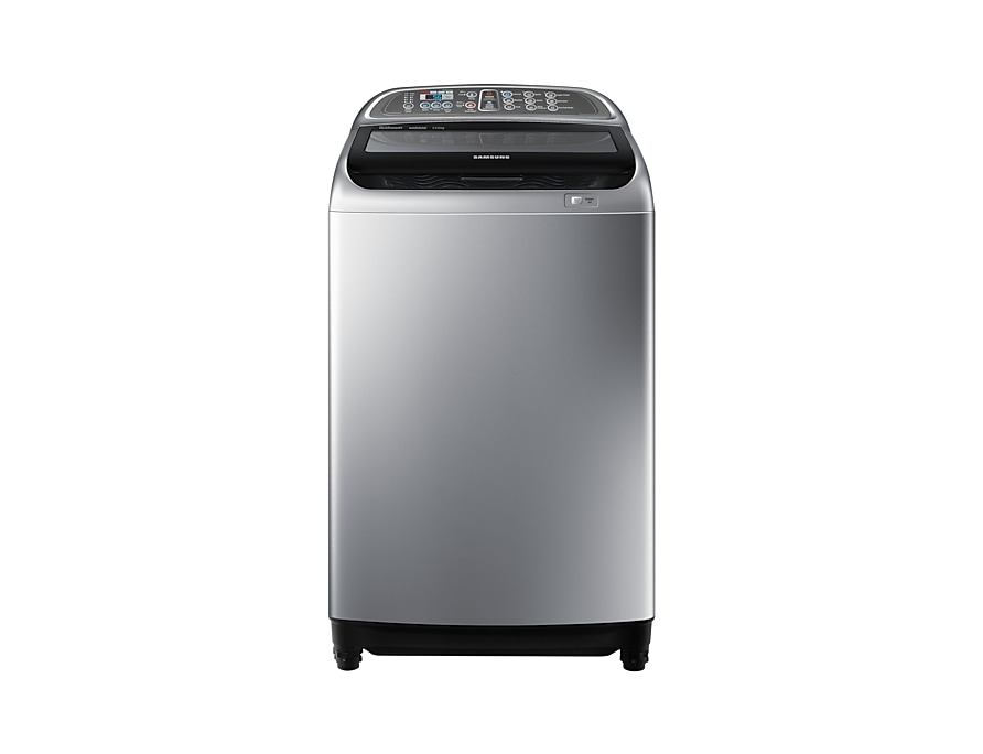 samsung active dual wash manual