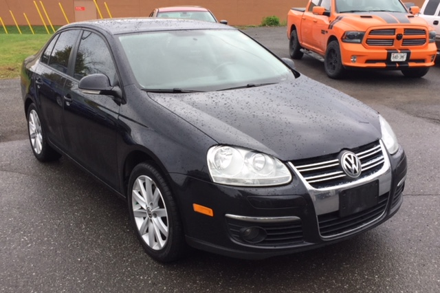 2010 jetta owners manual pdf
