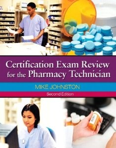 asm study manual for exam p 1st edition