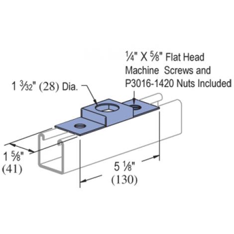 metal bar grating engineering design manual