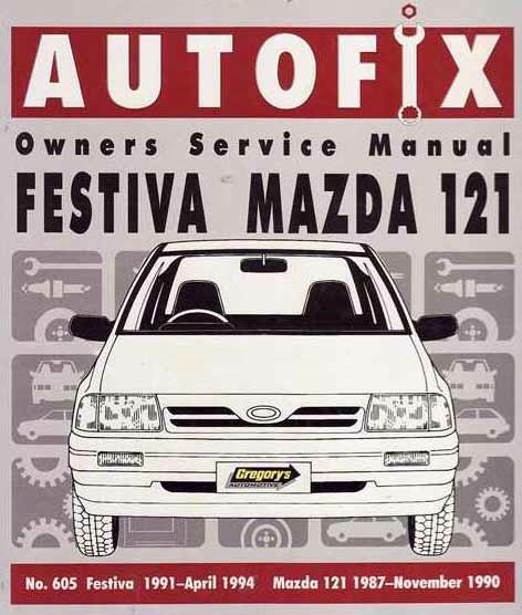 mazda 3 owners manual australia