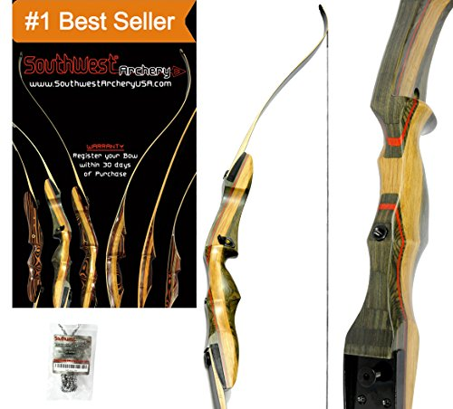 martin saber compound bow manual