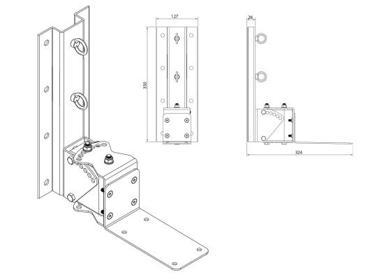 technics sa dx940 service manual