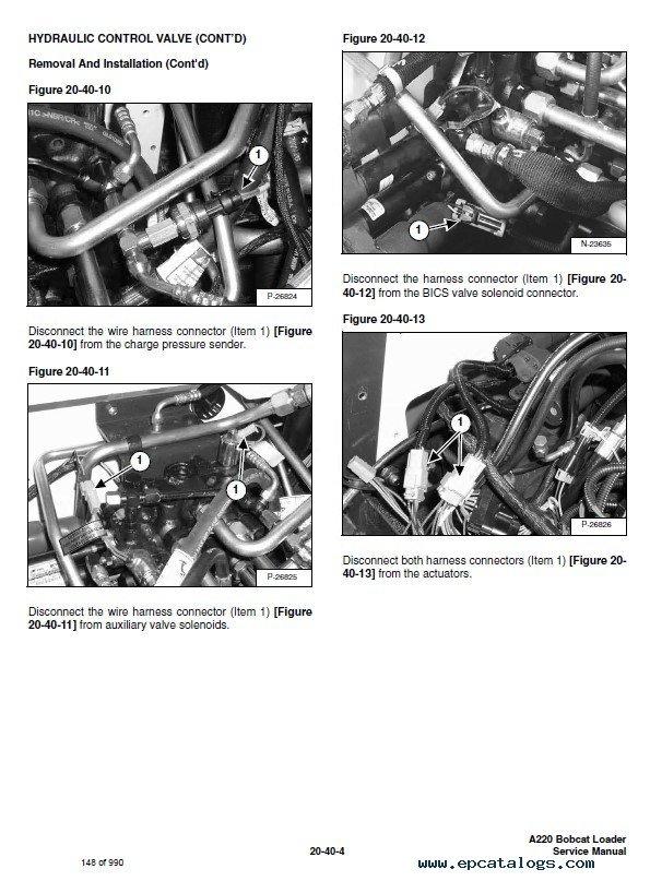 medicool turbo file ii manual