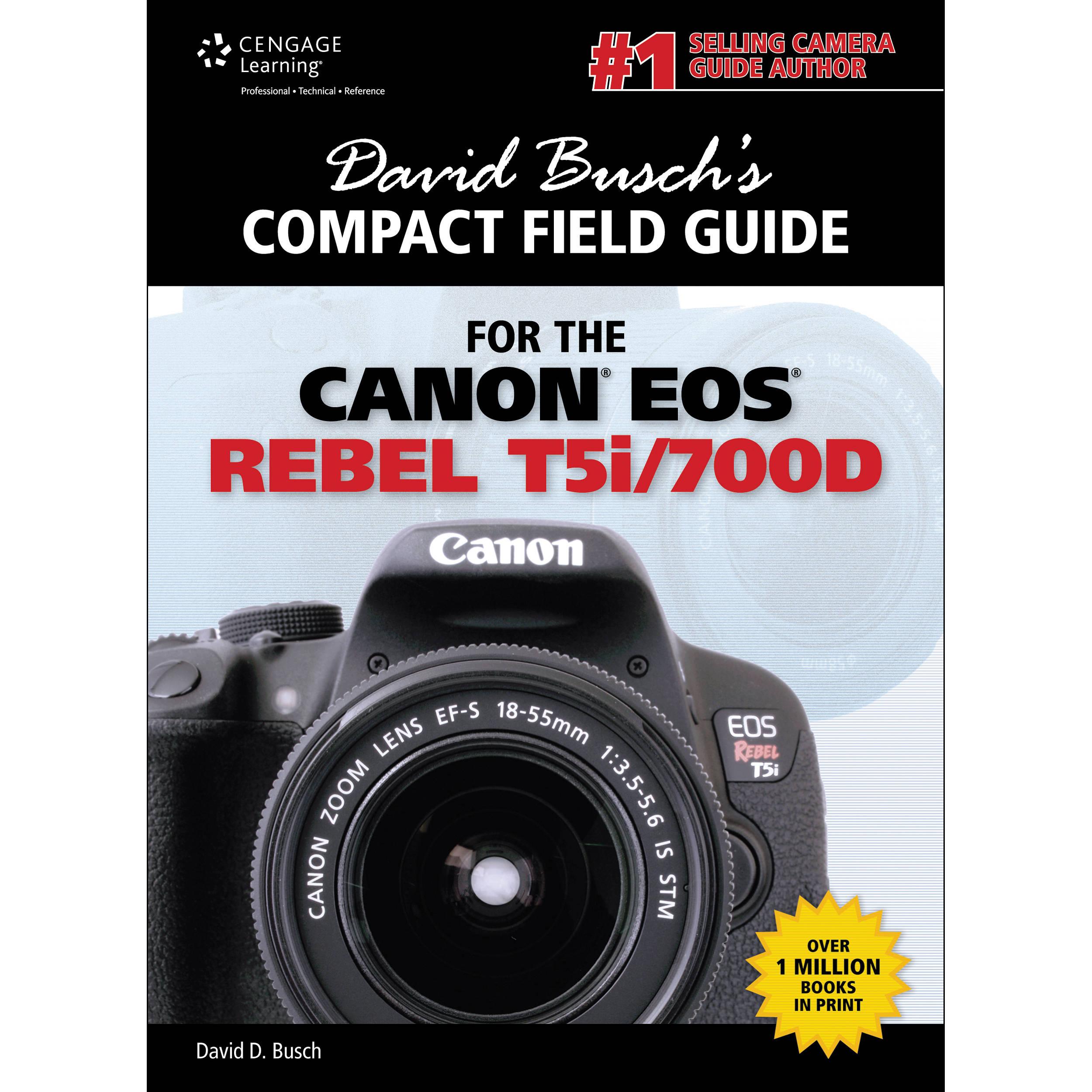 canon eos rebel g manual