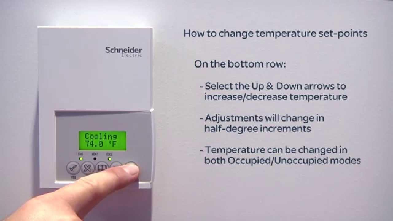apc smart ups 420 manual