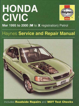 honda trx250 recon service manual