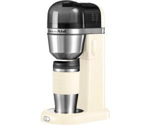 ge 5 cup coffee maker manual