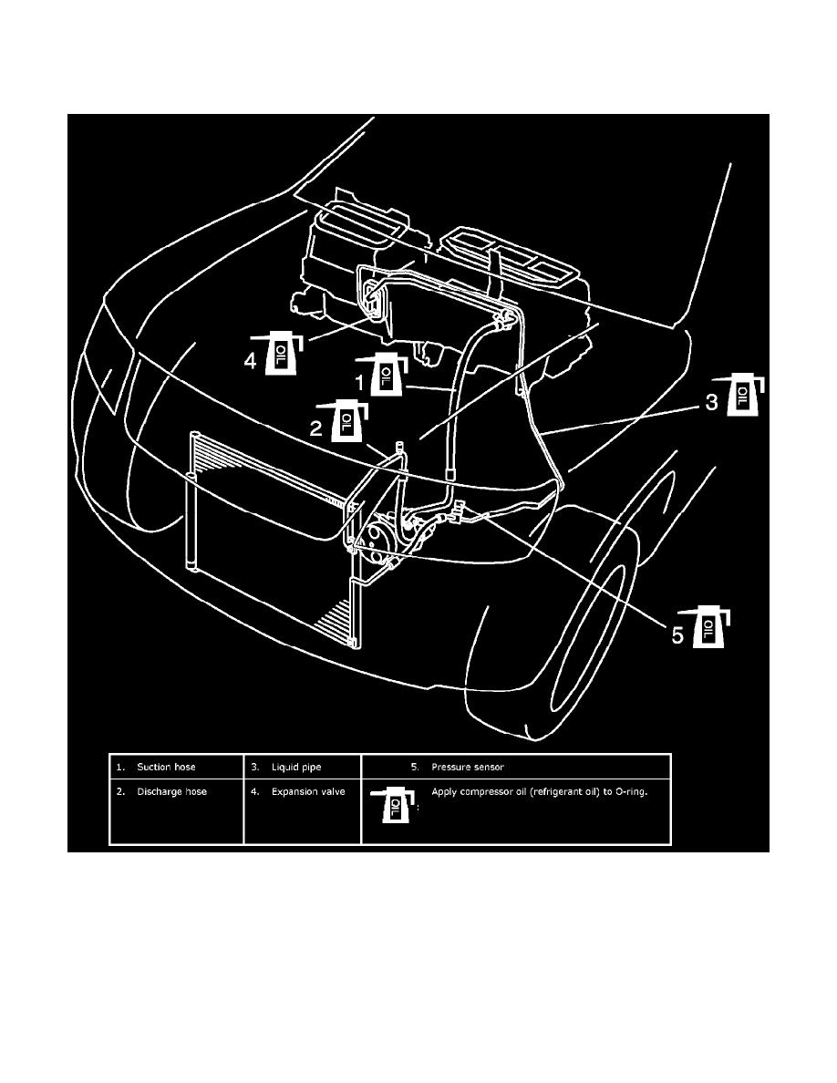 suzuki grand vitara 2010 manual