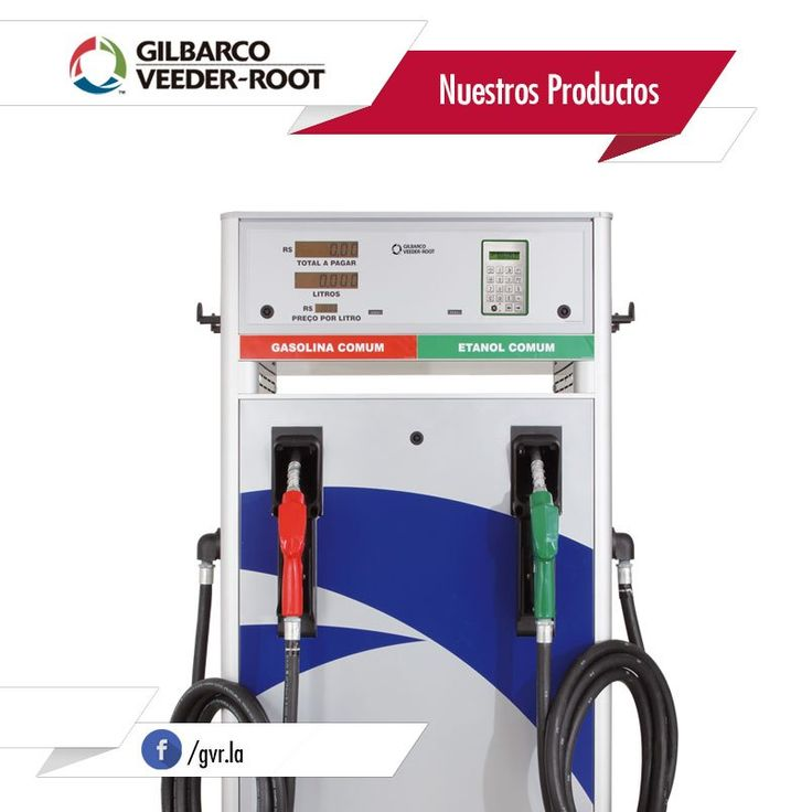 gilbarco transac system 1000 operating manual