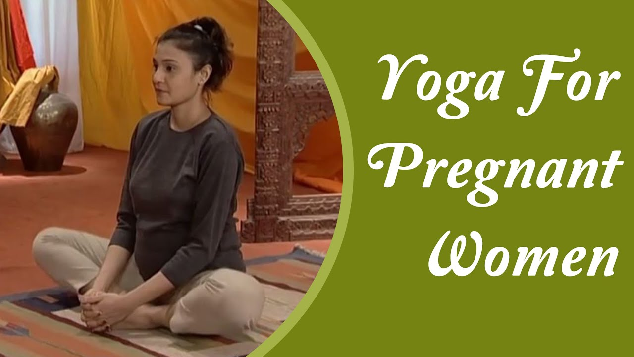 hatha yoga teacher training manual pdf