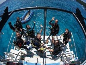 padi open water diver manual answers 2015