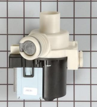 maytag neptune washer model mah6500aww repair manual