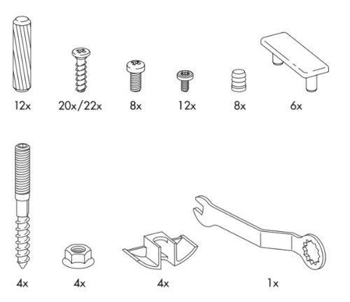 taylor crib model 1900r manual