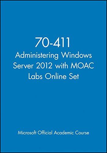 70 411 administering windows server 2012 lab manual pdf