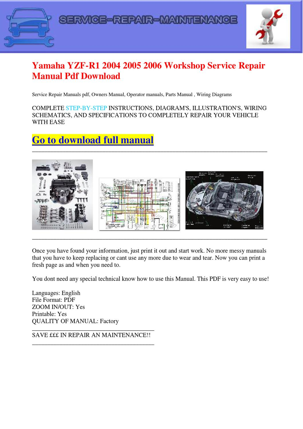 70 411 lab manual download