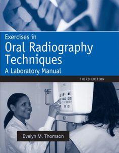 70 411 lab manual download