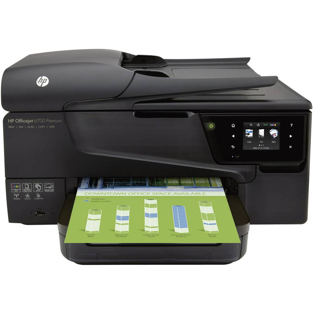 hp officejet 6700 premium manual pdf