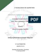 fanuc manual guide i training