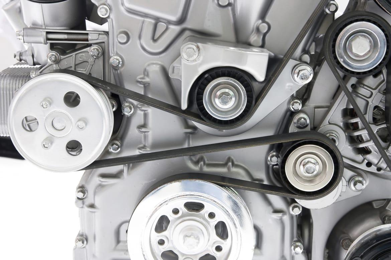 2006 ford fusion se 2.3 l manual sedan