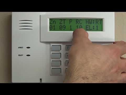 safewatch pro custom 2000 manual