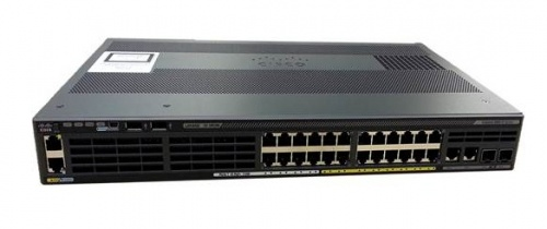 cisco catalyst 2960 c manual