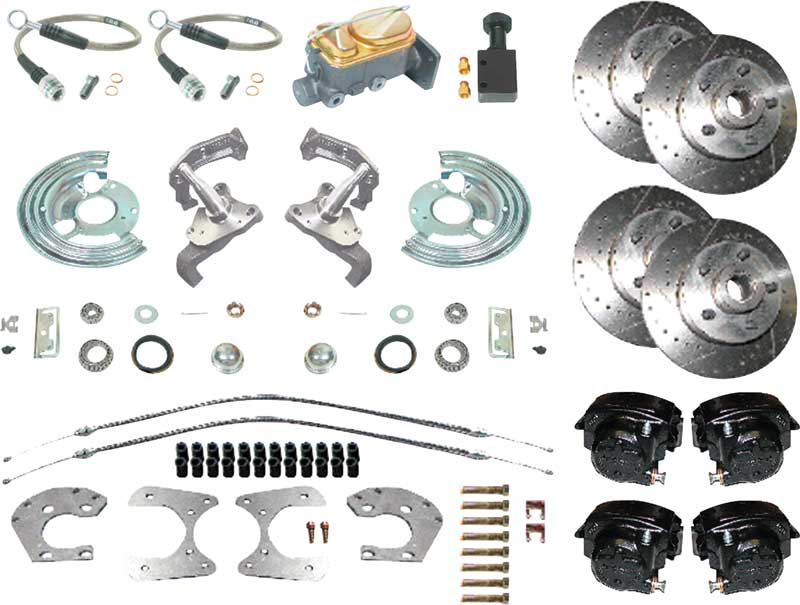 dodge charger manual transmission conversion kit