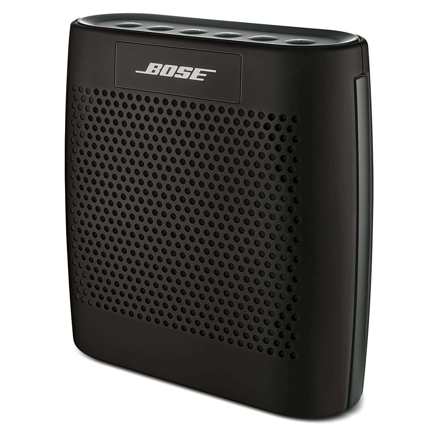 bose soundlink mini 1 manual