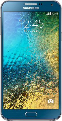galaxy 3 user manual pdf