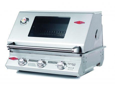 backyard grill 4 burner manual