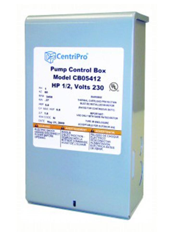 godwin dri prime pump manual